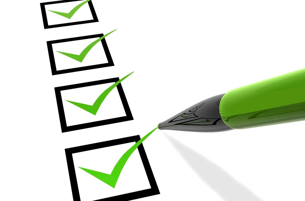 Confira ferramentas grátis de gestão de trabalho online