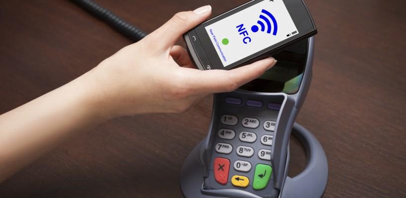 O que é NFC e para quê serve?