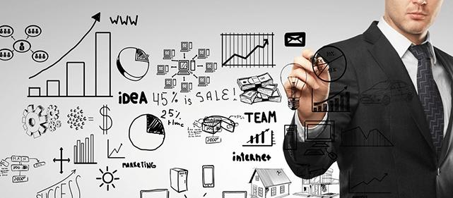 Estratégias de marketing digital para ter sucesso em seu negócio online