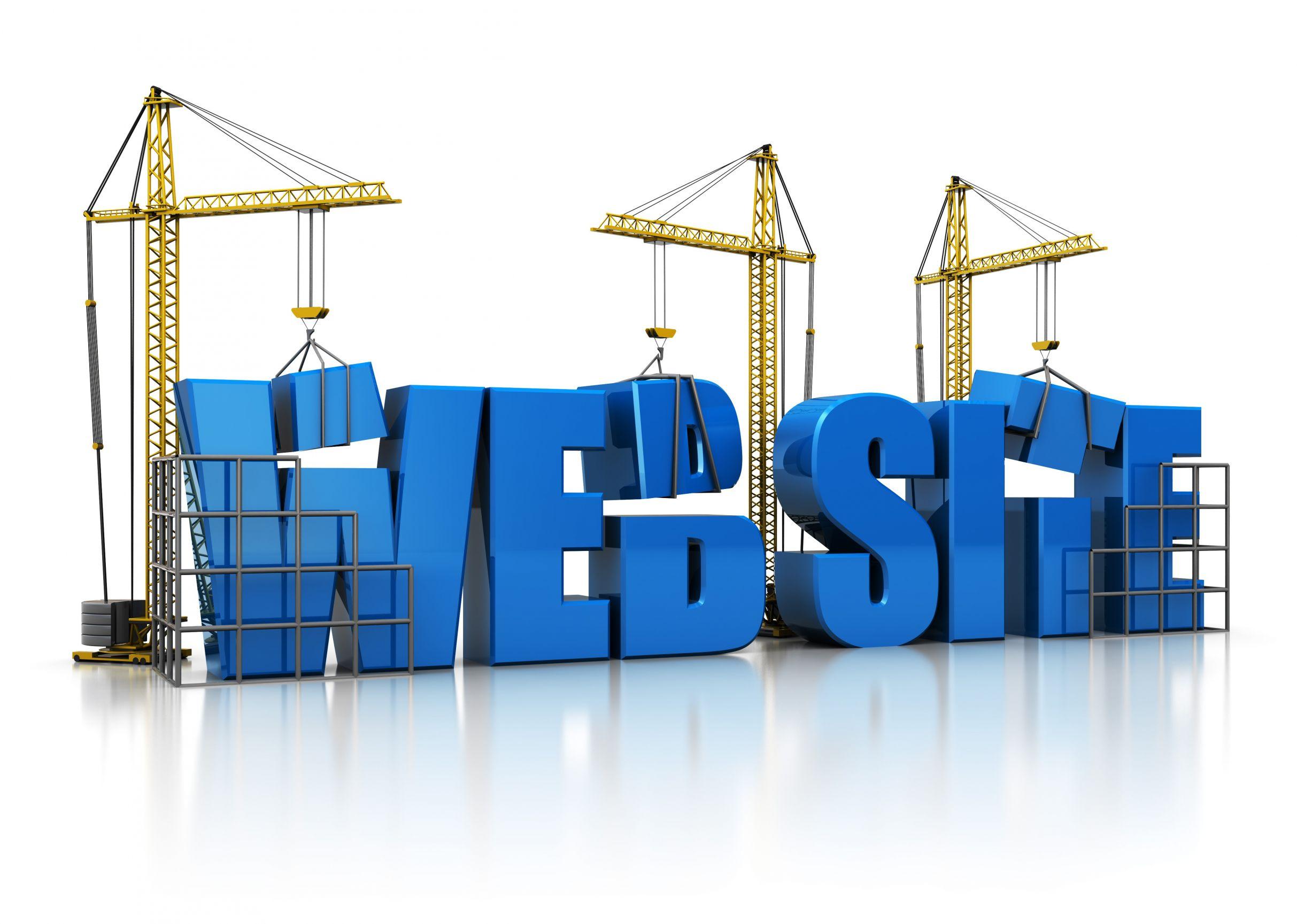 Website: Eleve sua taxa de conversão com estas 5 melhorias no UI