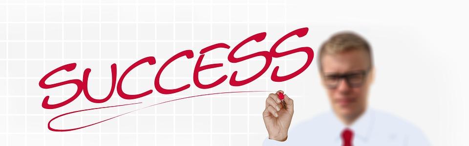 Empreendedor de sucesso: Saiba como se tornar um em 2017