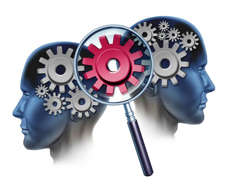 Gatilhos mentais: Saiba como usa-los a favor do seu empreendimento online