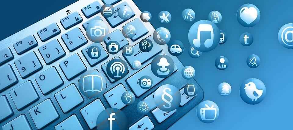 8 Melhores ferramentas para prospecção de clientes na internet