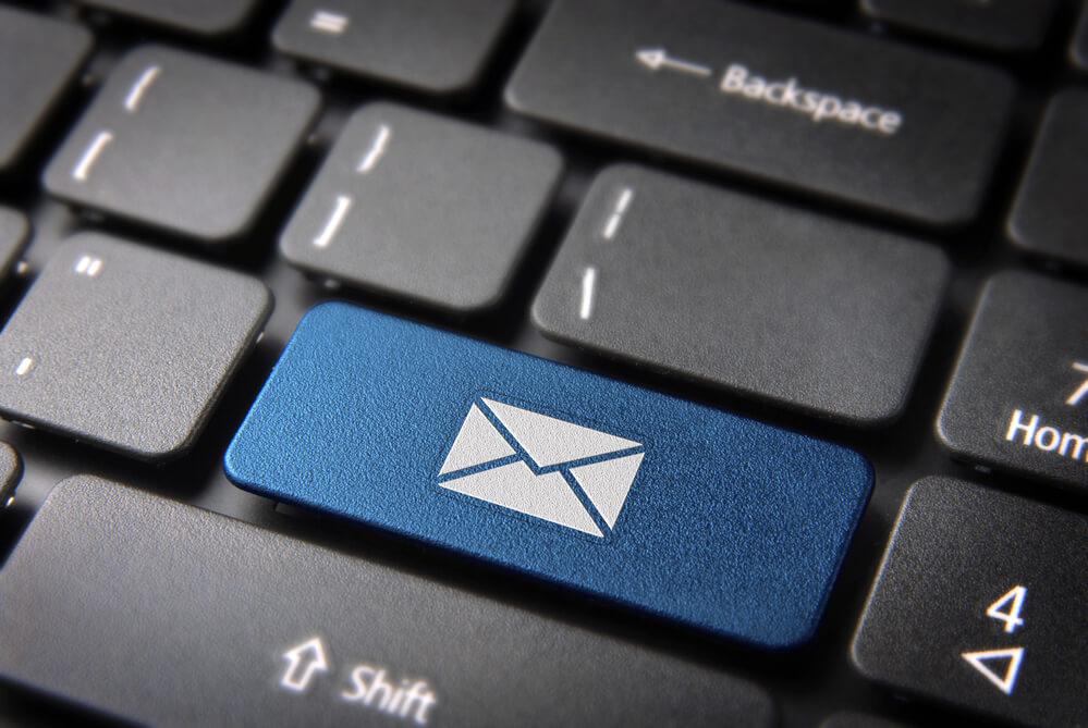 Autoresponder: Conheça a poderosa ferramenta do e-mail marketing
