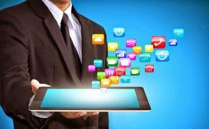 como vender produtos e serviços na internet